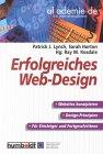 Jetzt bestellen: Erfolgreiches Web-Design