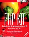 Jetzt bestellen: PHP 4 Kit